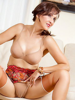 Sexy Women Porn Pictures